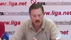 Україна не видасть Росії грузинського добровольця Церцвадзе – адвокат