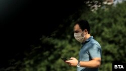 Харків віднесли до «червоної» зони епідемічної небезпеки