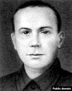 Алексей Луньков