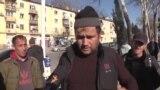 В Таджикистане разработано мобильное приложение для трудовых мигрантов
