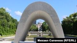 Грани Времени. Чем Хиросима лучше Сталинграда?