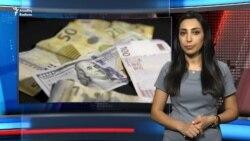 Azərbaycanın neft pulları Moskvada - Neft Fondu niyə zərər edir?