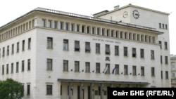 БНБ прие предложението на търговските банки за разсрочване на задълженията