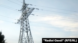 Ўзбекистонда электр станцияларининг эскирганлик даражаси 50 фоиздан юқори.