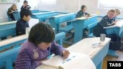 Конкурс детских рисунков стал поводом для судебного разбирательства