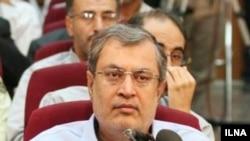سعید حجاریان در چهارمین دادگاه معترضان به نتیجه انتخابات