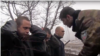 Путін послідовно знищує особливо важливих свідків своїх воєнних злочинів – Шкіряк
