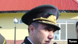Baş prokuror Zakir Qaralov kollegiya iclası keçirib