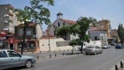 Հանրապետական Թուրքիայի պատմության մեջ առաջին անգամ պետական հովանու ներքո եկեղեցի կկառուցվի