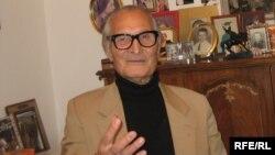 Гариф Солтан