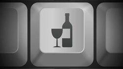 Mladi Travničani: Alkohol je opšteprihvaćen