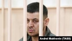 Садык Артыков, гражданин Таджикистана, приговоренный к 22 годам тюрьмы в декабре 2019 года, свою вину не признал. Он в числе 11 граждан стран Центральной Азии были обвинены в совершении взрыва в метро г. Санкт-Петербурга. Судебный процесс они назвали несправедливым