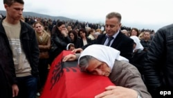 Vukčeviću se zamera što je procesuirao prevashodno zločine koje su činili Srbi