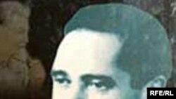 Əbdürrəhman Fətəlibəyli-Düdənginski