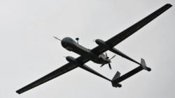 Ադրբեջանը սեփական արտադրության անօդաչու թռչող սարքեր է փորձարկում․ «Թուրան»