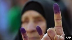 کمیسیون انتخابات عراق اعلام کرد درصد مشارکت در انتخابات شوراهای استانی این کشور ۵۱ درصداست. این رقم از پیشبینیهای رهبران عراقی برای درصد مشارکت مردم عراق در اینه انتخابات است.