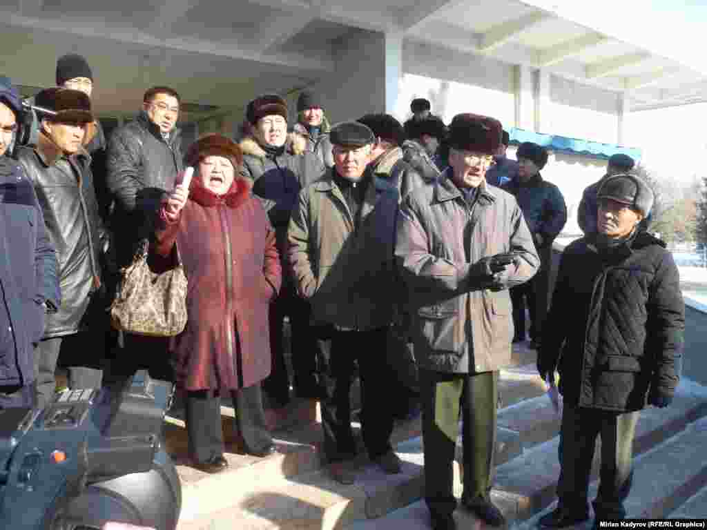 Kyrgyzstan-Naryn meeting, 24Dec14