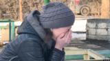 200124-Asia-SexTrafficking-Girl-Kyrgyzstan-screenshot2