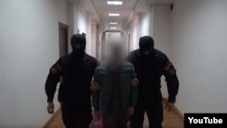 Ерменија- маж приведен поради лажна објава на Фејсбук