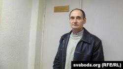 Пётар Іваноў