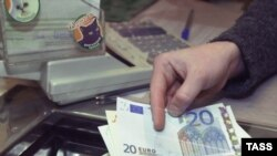 У Словакии есть полгода, чтобы привыкнуть к новым деньгам