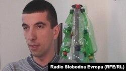 Бобан Костадиновски.