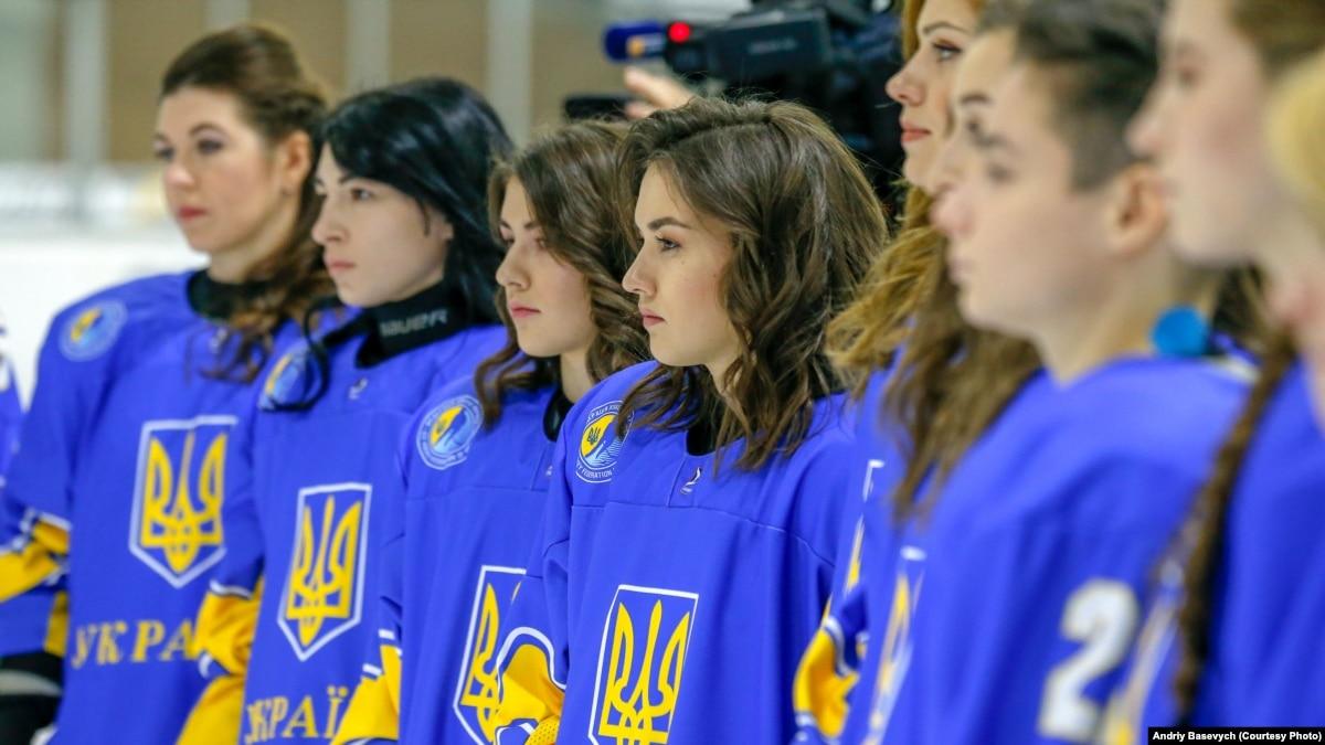 Семь украинских спортсменок-руйнівниць стереотипов о «только мужские» виды спорта