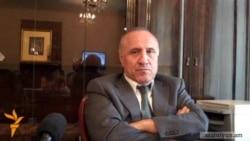Губернатор не допустит «потрясений» в Гюмри