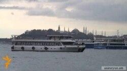 Թուրք մտավորականները կարծում են` Թուրքիան մինչեւ 2015-ը չի ճանաչի Հայոց ցեղասպանությունը