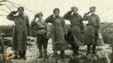 Урокі Першай усясьветнай вайны для сьвету, Эўропы і Беларусі