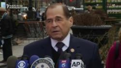 U.S. Congressman: Mueller Report Does Not Exonerate Trump