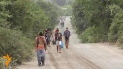 Унгарија ќе ја оградува границата, Србија шокирана