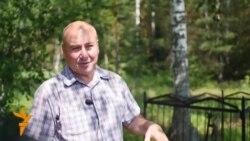Кырымтатарларның Суслонгердагы ачы язмышы