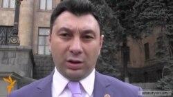 ՀՀԿ-ն զգուշացնում է՝ Տեր-Պետրոսյանը հարվածի տակ է դնում քառյակի ուժերին