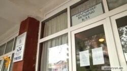 Հայաստանի բնակչության 80 տոկոսն ունի ընտրելու իրավունք