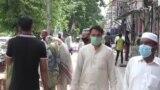 د ټولبند نرمول پاکستان کې کورونا وبا زیاتولی شي: ډاکټران