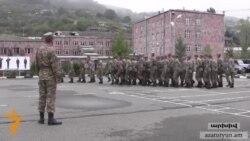 Հարազատները պատահաբար են իմացել զինվորի ծեծի և նրան հոսպիտալ տեղափոխելու մասին