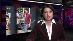«Ազատություն» TV լրատվական կենտրոն, 15-ը մայիսի, 2015թ․