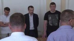 Бывшему мэру Ярославля грозит до 15 лет колонии