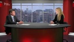 Олена Білозерська: диверсанти у противника на Донбасі – лише російські «регуляри»