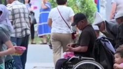 В Кыргызстане планируют ввести режим чрезвычайной ситуации в экономике
