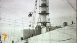 Чернобил АЭС портлашига 26 йил бўлди