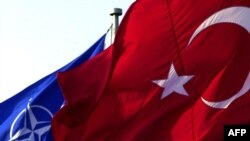 Turkey has been a member of NATO since 1952.