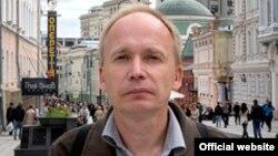 Кнійвіля Калле (фото kniivila.net)