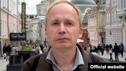 Книйвиля Калле (фото kniivila.net)
