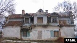 Тракеніцкая сельская бібліятэка, архіўнае фота