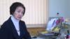 Турусбекова: Эл Зайналиевдин жылуу сөзүнө алданат