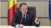 Andrian Candu promite că R. Moldova va continua reformele în 2018