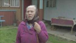 Ольга Любчик: «Ганна боялась зізнатись, що українка»
