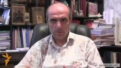 Պերմյակովի գործը հայ իրավապահներին փոխանցելը «արդեն ուշացած է»